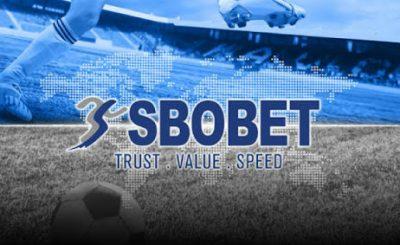 Situs Judi Bola Online DAftar Sbobet Terpercaya Terbaik